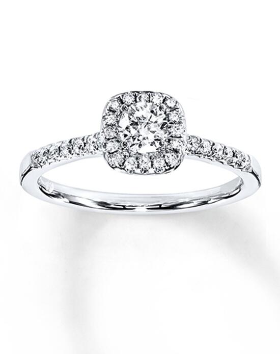 Kay Jewelers 940284514 Engagement Ring photo