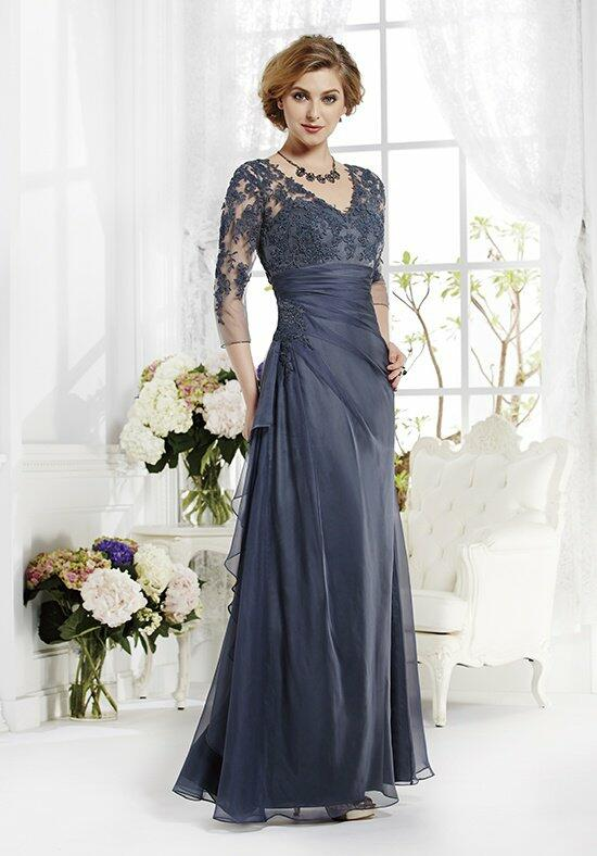 Jade J165012 Mother Of The Bride Dress photo