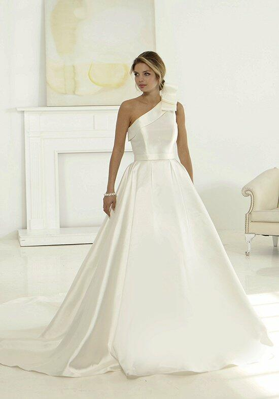 Jovani Bridal JB26201 Wedding Dress photo