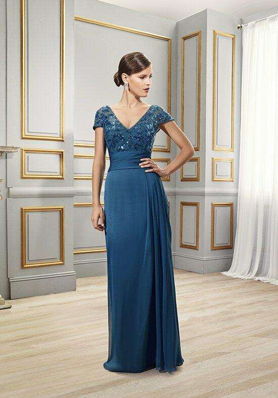Val Stefani Celebrations MB7513 Mother Of The Bride Dress photo