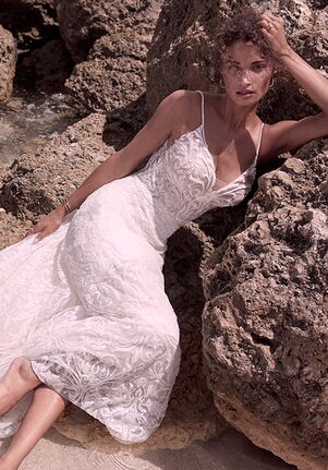 Sottero and Midgley PRESLEY A-Line Wedding Dress