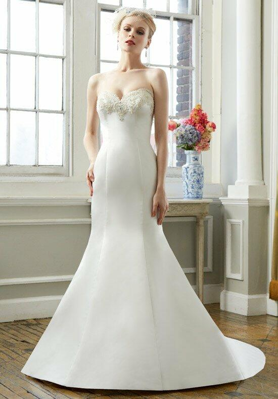 Moonlight Collection J6271 Wedding Dress photo