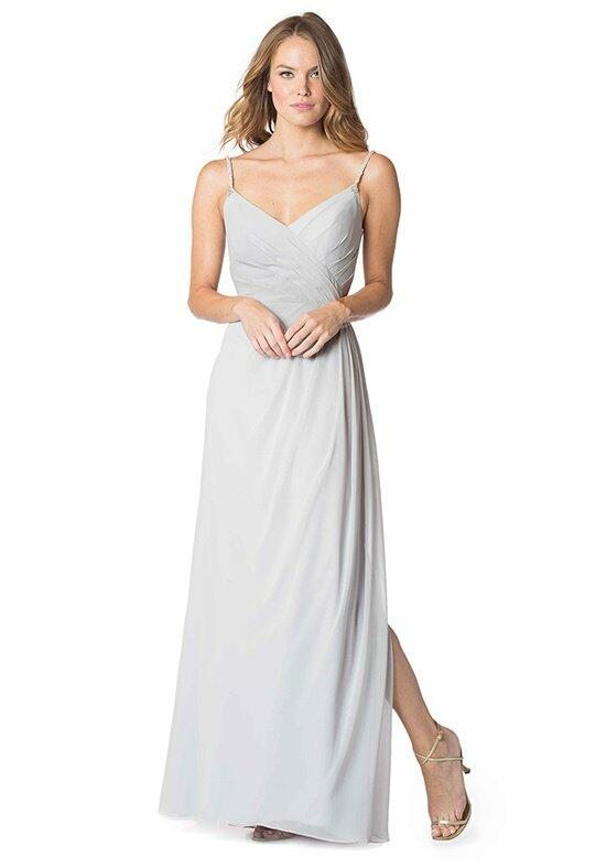 Bari Jay Bridesmaids BC-1615 Bridesmaid Dress photo