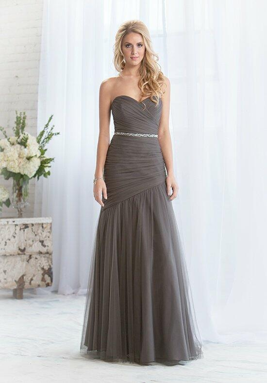 Belsoie L164071 Bridesmaid Dress photo