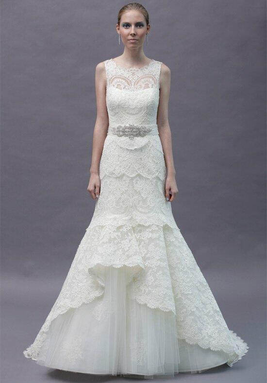 Rivini by Rita Vinieris Wysteria Wedding Dress photo