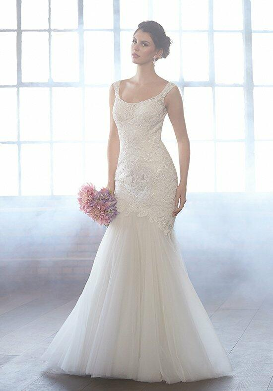 Madison James MJ151 Wedding Dress photo