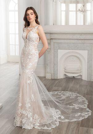 ÉTOILE Sydney Mermaid Wedding Dress