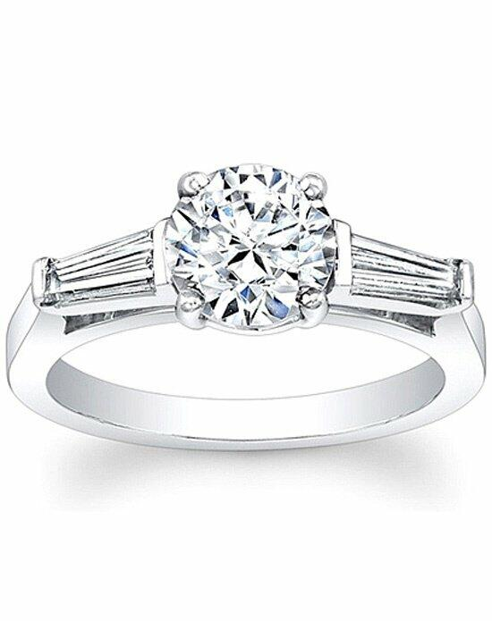 Since1910 SCS1278C Engagement Ring photo