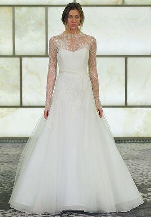 Rivini by Rita Vinieris Sydney A-Line Wedding Dress