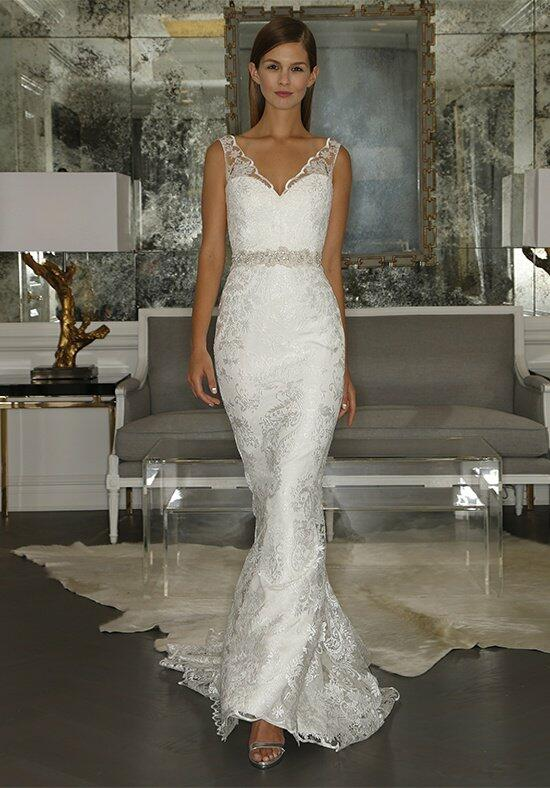 Romona Keveza Collection RK5448 Wedding Dress photo