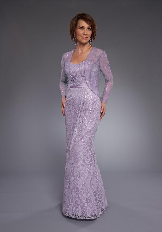 Beautiful Mothers by Mary's M2737 Mother Of The Bride Dress photo