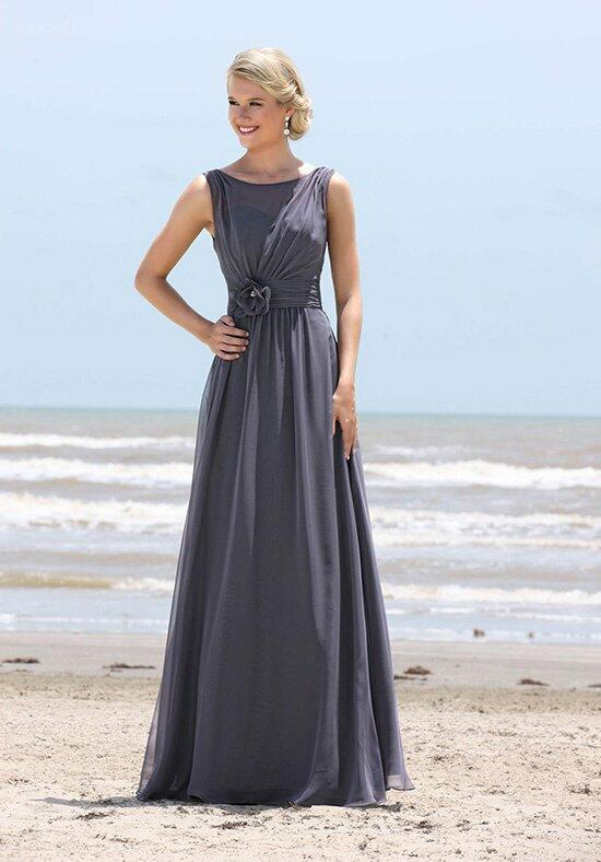 DaVinci Bridesmaids 60152 Bridesmaid Dress photo