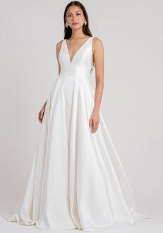 Jenny by Jenny Yoo Channing Ball Gown Wedding Dress