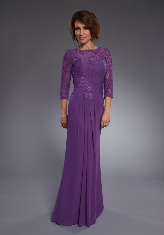 Beautiful Mothers by Mary's M2747 Mother Of The Bride Dress photo
