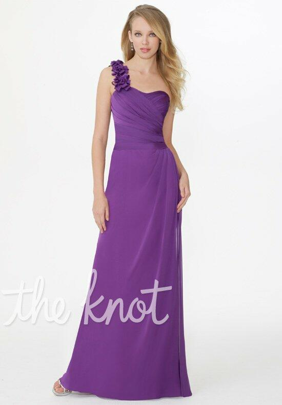 Val Stefani Bridesmaids VS9225 Bridesmaid Dress photo