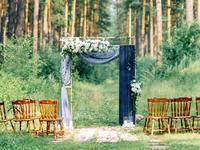 delta variant weddings covid