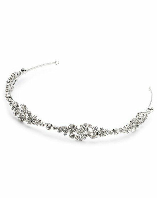 USABride Winona Headband TI-3167 Wedding Tiaras photo