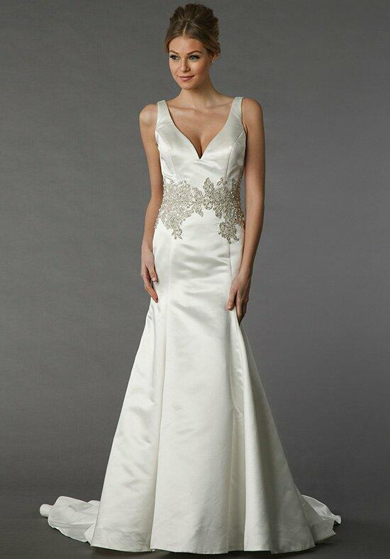 Danielle Caprese for Kleinfeld 113079 Wedding Dress photo