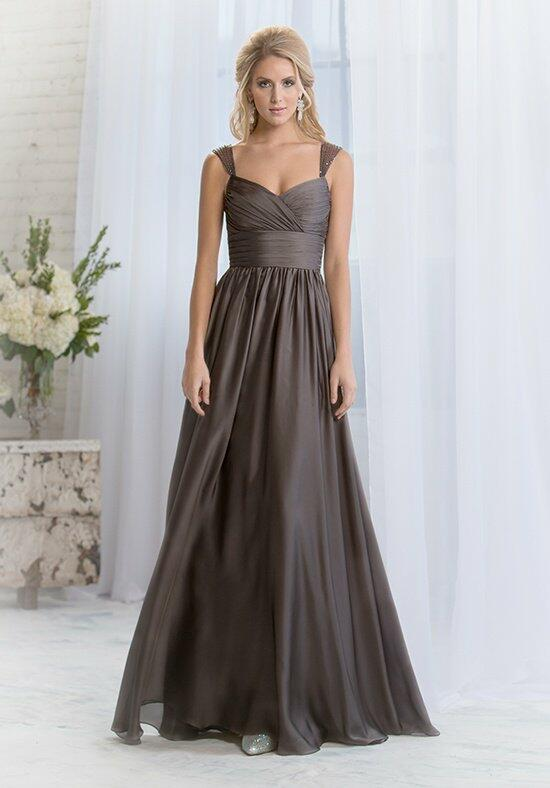 Belsoie L164055 Bridesmaid Dress photo