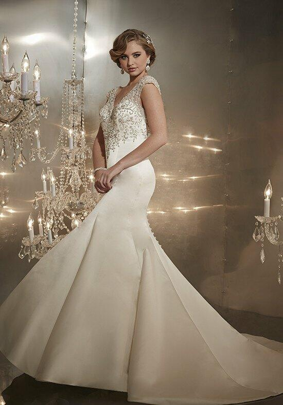 Christina Wu Style 15573 Wedding Dress photo