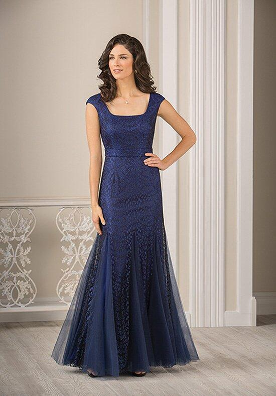 Jade J185001 Mother Of The Bride Dress photo