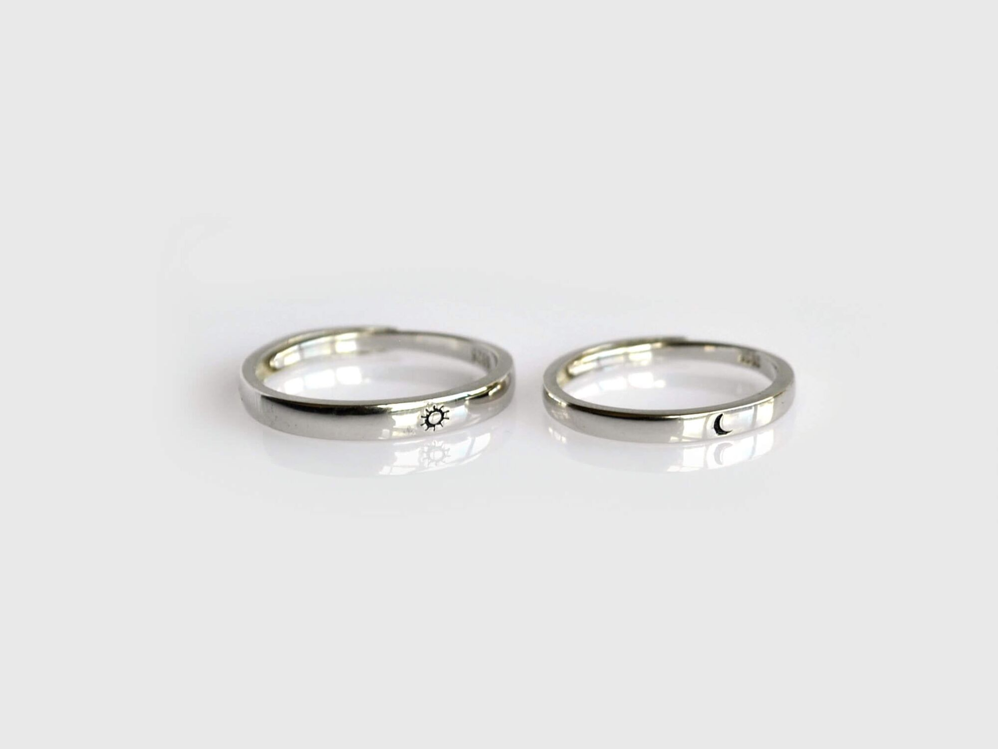 24 Promise Rings For Men Women And All Couples