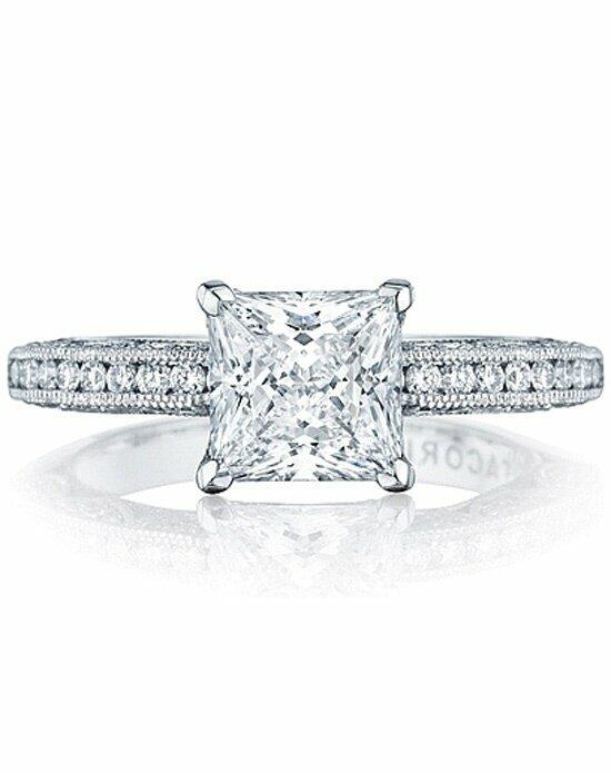 Since1910 HT2553PR Engagement Ring photo