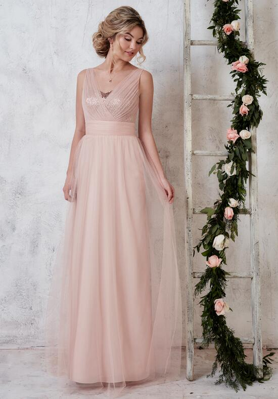 Christina Wu Celebration  22728 Bridesmaid Dress photo