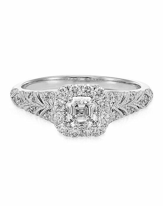 Helzberg Diamonds 2138809 Engagement Ring photo