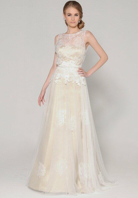 Eugenia Rose 3944 Wedding Dress photo