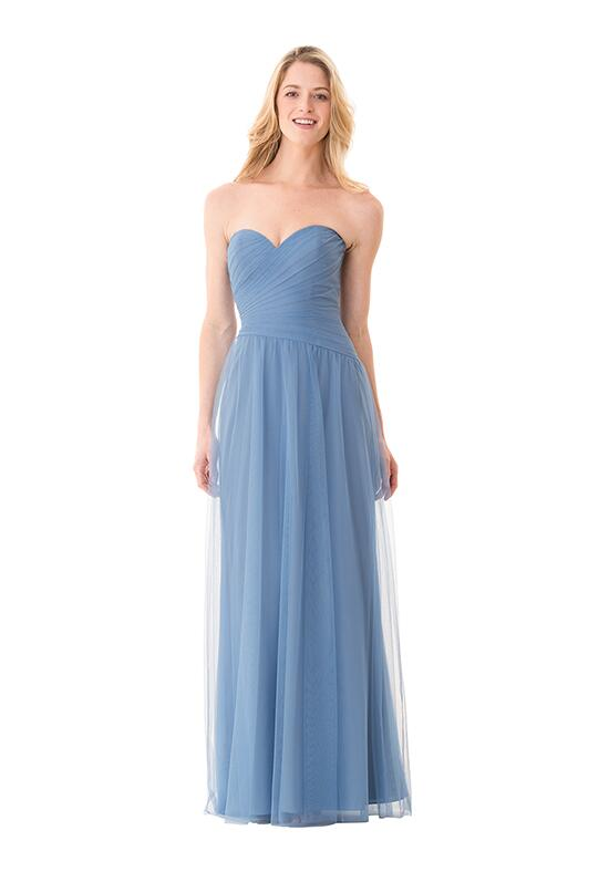 Bari Jay Bridesmaids EN-1657 Bridesmaid Dress photo