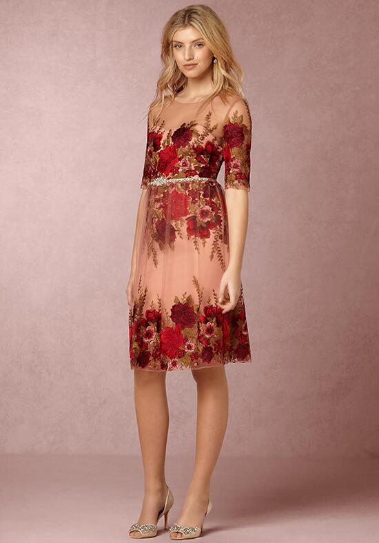 BHLDN (Mother of the Bride) Ivy Mother Of The Bride Dress photo