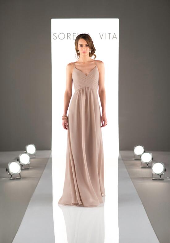Sorella Vita 8798 Bridesmaid Dress photo