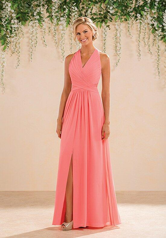 B2 by Jasmine B183008 Bridesmaid Dress photo