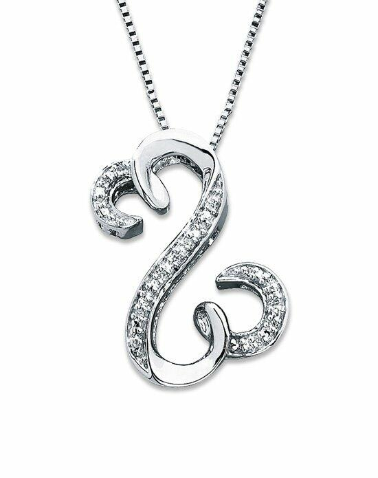 Kay Jewelers Fine Jewelry 210980708 Wedding Necklaces photo