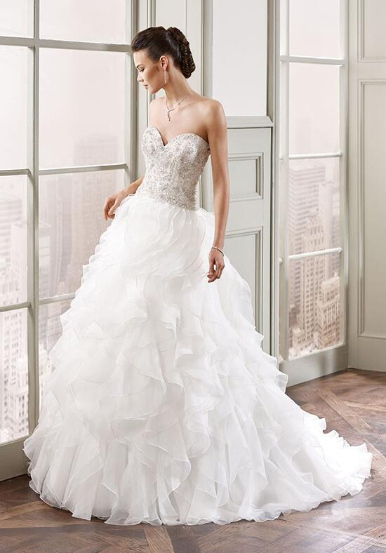 Eddy K MD 173 Wedding Dress photo
