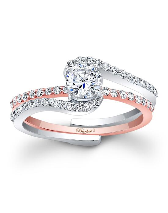Barkev's Engagement Rings - photo #28
