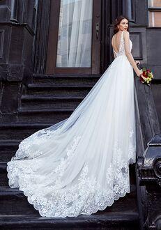 KITTYCHEN MARGARITA, H1887 Ball Gown Wedding Dress