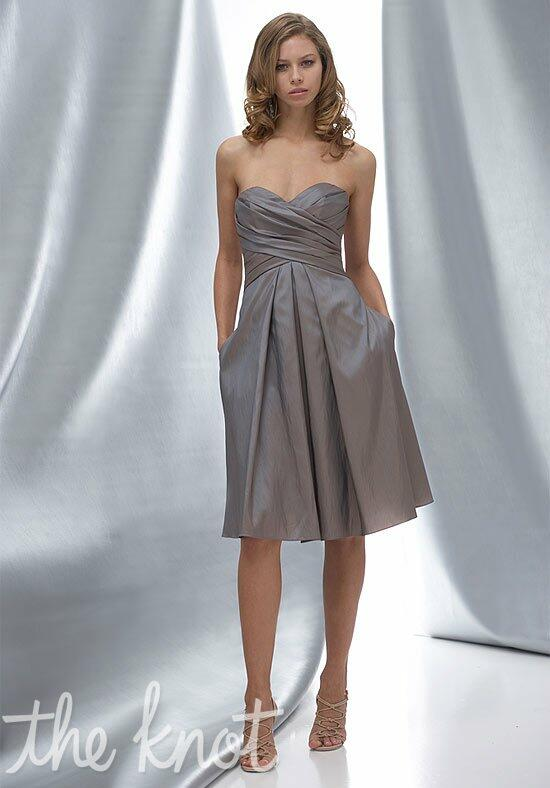 Wtoo Maids 628 Bridesmaid Dress photo