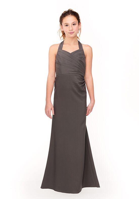 Bari Jay Bridesmaids 1958-JR Sweetheart Bridesmaid Dress