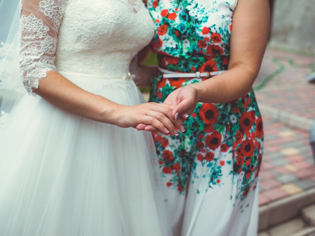 5 Things Being A Mother In Law Made Me Wish I Knew,Plus Size Wedding Dress Designers Uk