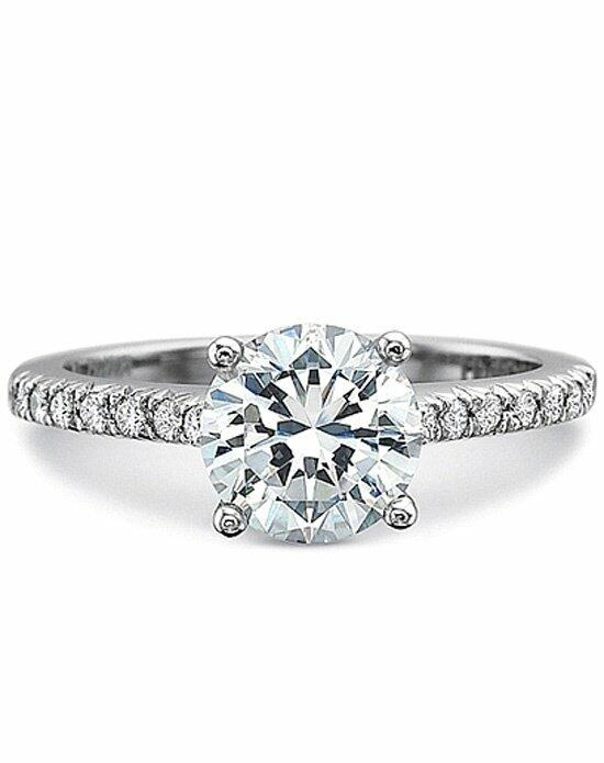 Since1910 7259 Engagement Ring photo