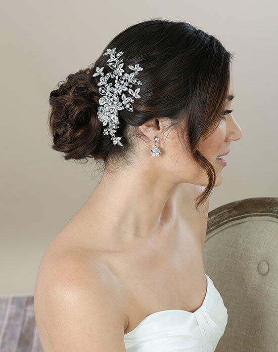 Bel Aire Bridal 6560 Wedding  photo