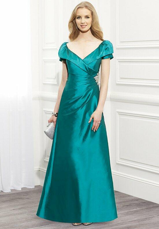 Val Stefani C2 MB7350 Mother Of The Bride Dress photo