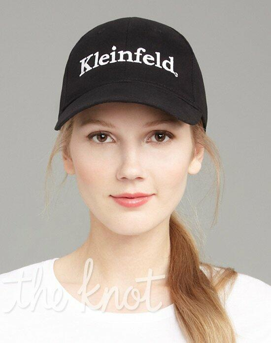 Kleinfeld Gift Shop KF_H_B Wedding  photo