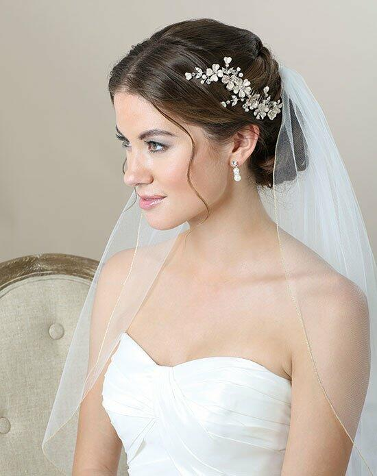 Bel Aire Bridal 6590 Wedding  photo