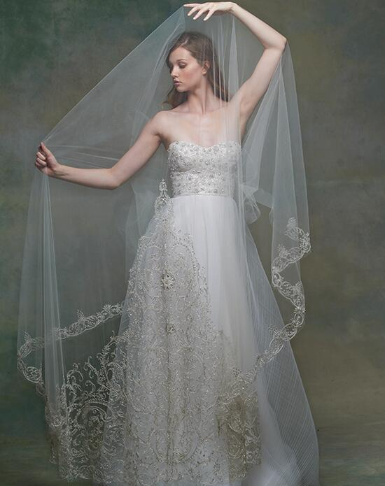 Blossom Veils BV1570 Wedding Veils photo