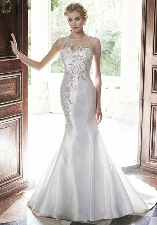 Maggie Sottero Wanda Wedding Dress photo