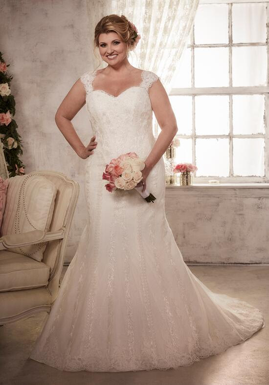 Christina Wu Brides 29270 Wedding Dress photo