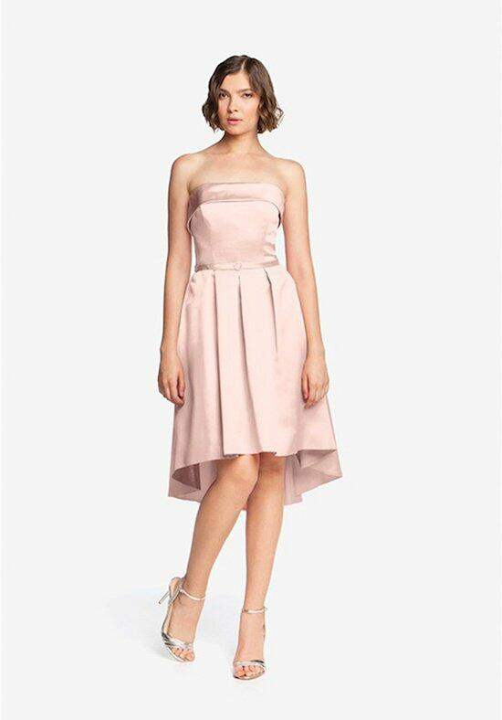 Gather & Gown Palmer Dress Bridesmaid Dress photo